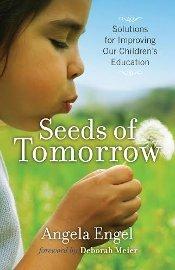 Seeds175
