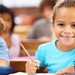 happy-child-writing-260x210_tcm4-623105